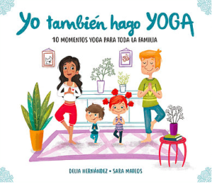 hippy_kids_yoga