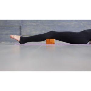savasana_yoga