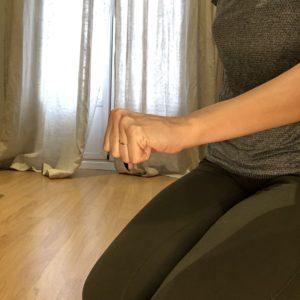yoga_muñecas_salud