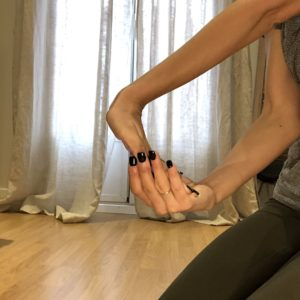 yoga_articulaciones