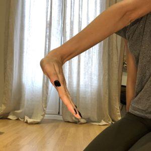 yoga_movilidad
